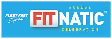 instead of rushing to black friday s e celebrate your inner fitnatic with us