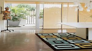 glass garage doors kitchen. Roman Shades For Sliding Glass Doors Vertiglide Diy Panel Track Garage Kitchen B