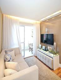 cheap living room decorating ideas apartment living. Very Small Living Room Ideas Full Size Of Apartment . Cheap Decorating