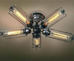 man cave lighting. Man Cave Lighting Fixtures Ceiling Lights Fans Cottage Steampunk Fittings K