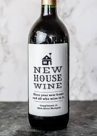 custom mini wine bottles 194 best custom labels images on