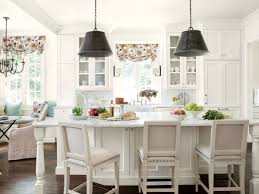 interior white paintThe Best White Paint for Your Kitchen  Southern Living