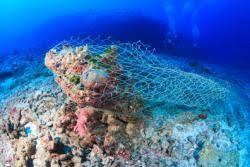 "New proposal will <b>tackle</b> marine litter and ""ghost <b>fishing</b>"" | Fisheries"