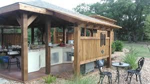 wood patio ideas. Full Size Of Garden Ideas:wooden Patio Designs Wooden Wood Ideas P