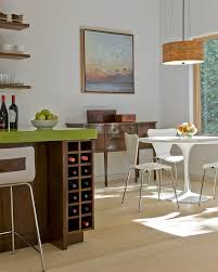 built in wine racks staircase eclectic with none threshold kitchen island with wine rack instructions