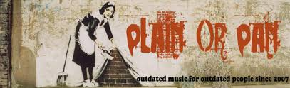 House Music Charts 2007 Plain Or Pan Outdated Music For Outdated People Since 2007