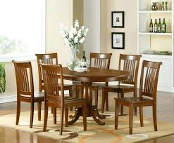 glass dining table sets india. full image for glass dining table set with 6 chairs top sets india n