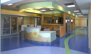 Burn Intensive Care Unit Design Hcmcs New Pediatric Intensive Care Unit Opens Hennepin