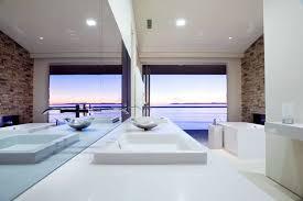 modern master bathrooms. Large Size Of Bathroom:modern Master Bathroom Excellent Modern With Vessel Sink By Bathrooms