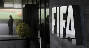 Международная федерация футбола ФИФА Футбол Р Спорт Все  Международная федерация футбола ФИФА