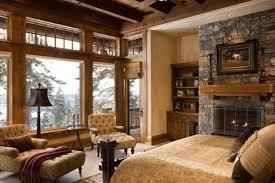 Master Bedroom Rustic Color Ideas Fresh Bedrooms Decor Ideas