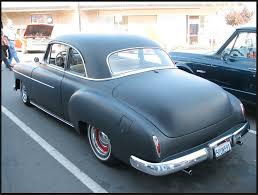 1949 Chevy coupe Maintenance/restoration of old/vintage vehicles ...