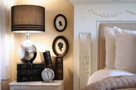 bedside table accessories. Simple Accessories Classical Bedside Accessories For Bedside Table Accessories D