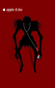 143 best images about Death Note on Pinterest