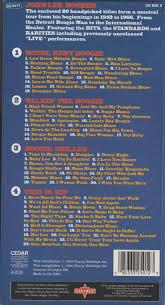 John Session Discography Lee Hooker Complete gdfnqag