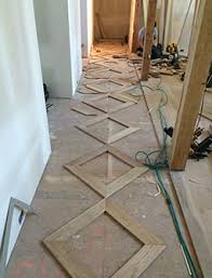 hardwood floors. Beautiful Hardwood Award Winning Hardwood Floors On