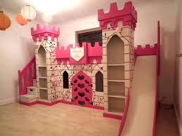 princess castle loft bed princess castle loft bed loft beds slides excellent princess castle loft bed princess castle loft bed