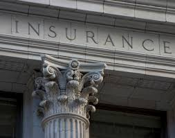 dentons seventh circuit finds potential for premium rate increases was not adequately disclosed in long term care insurance policy