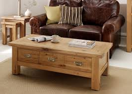 willis gambier tuscany coffee table
