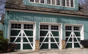 Wayne Dalton Model 9700 9700 Classic Steel Garage Door