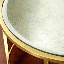 circular brass coffee table discussion to coco nesting round glass coffee tables table large brass
