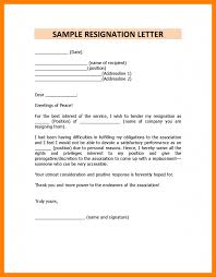 Resignationletter 24 Immediate Resignation Letter For Personal Reasons Emt Resume 24
