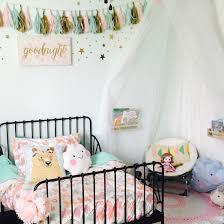 Ikea Boys Room girly girl room ikea toddler bed target bedding ikea canopy 1227 by uwakikaiketsu.us