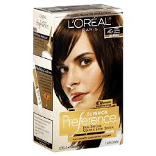 Listed above you'll find some of the best loreal coupons, discounts and promotion codes as ranked by the users of retailmenot.com. Canadian Coupons Save 2 On L Oreal Preference Hair Colour Printable Coupon Canadian Freebies Coupons Deals Bargains Flyers Contests Canada