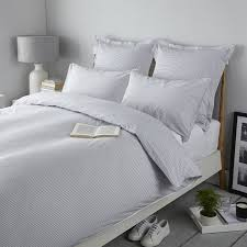 st ives bed linen collection collections the white duvet covers