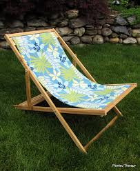 how to build a folding wooden chair