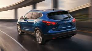 2018 nissan rogue. brilliant nissan 2017 nissan rogue sport in caspian blue to 2018 nissan rogue