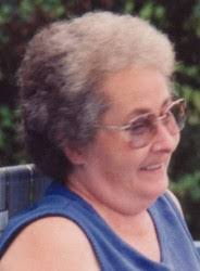 Patsy A. Huff Obituary   Lancaster, PA   Charles F. Snyder Funeral Home
