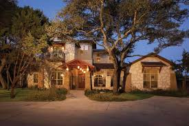 hill country house plans. HWEPL68911 Hill Country House Plans H