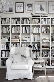 urban loft furniture. traditional library with legends furniture urban loft 8 cubicle bookcase studio designs swing arm lamp