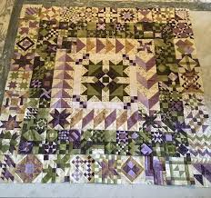120 best 365 Challenge quilt color ways images on Pinterest ... & Mom, Model Stitcher, Quilter, knitter and crochet Addicted 💋 Adamdwight.com