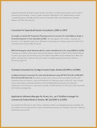 It Intern Resume Gorgeous Computer Science Internship Resume Elegant Puter Science Internship