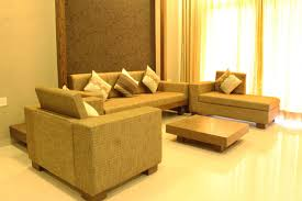 sofa furniture manufacturers. we are a residential sofa set manufacturer in ahmedabad also having exclusive collection of leather at our display furniture manufacturers