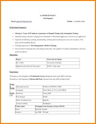 Free Resume Templates Microsoft Word 2007 Awesome Word 48 Resume Template Mhidglobalorg