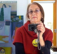 Juliana Hilton - Arts Open: Visual Arts Festival