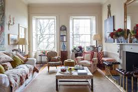 Traditional living room ideas Small Todo Alt Text By Hebe Hatton January 10 2019 Looking For Inspiring Traditional Living Room Ideas Real Homes 15 Inspiring Traditional Living Room Ideas Real Homes