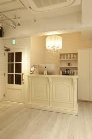 modern beauty salon furniture. Small Office Reception Desk. Desk E Modern Beauty Salon Furniture