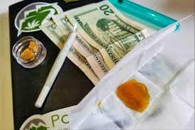 dispensary deals and other ways to save money on colorado pot guide