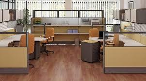 dazzling design home office furniture near me furniture store near in office chairs near me