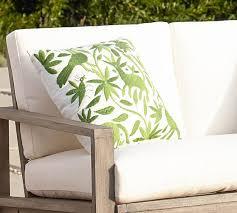 indio sunbrella outdoor furniture