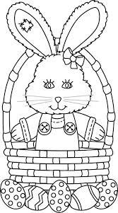 Free Printable Manga Coloring Pages Basket Coloring Page Printable