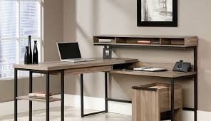 used home office desks. Full Size Of Desk:small Desk Chair Office Furniture Cabinets Cool Home Desks Conference Used