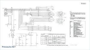 air compressor installation procedure latest twin air compressor A C Compressor Wiring Diagram air compressor installation procedure latest twin air compressor wiring diagram installation help latest twin air compressor wiring diagram locker