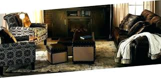 Mountain lodge style furniture Living Room Cabin Style Furniture Lodge Style Furniture Lodge Style Furniture Lodge Look Furniture Cozy Up In Cabin Style Furniture Cabin Place Cabin Style Furniture Log Inexpensive Cottage Style Furniture