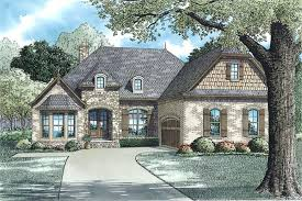 French Country Ranch Style House Plans  Amazing House PlansFrench Country Ranch Style House Plans