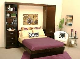 small spaces bedroom furniture. bedroom ideas fabulous coool out of space small spaces furniture